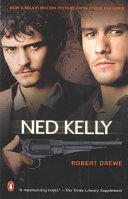 Ned Kelly Robert Drewe Google Livres